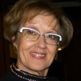 Rosanna Venneri